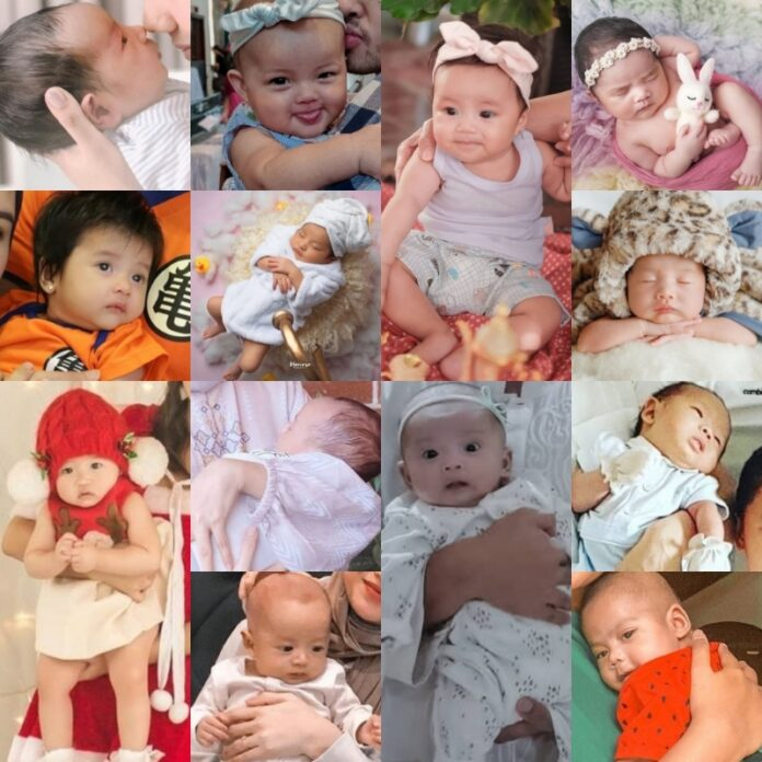 Kaleidoskop-2020-Kelahiran-Buah-Hati-Nasional-Di-Tahun-2020