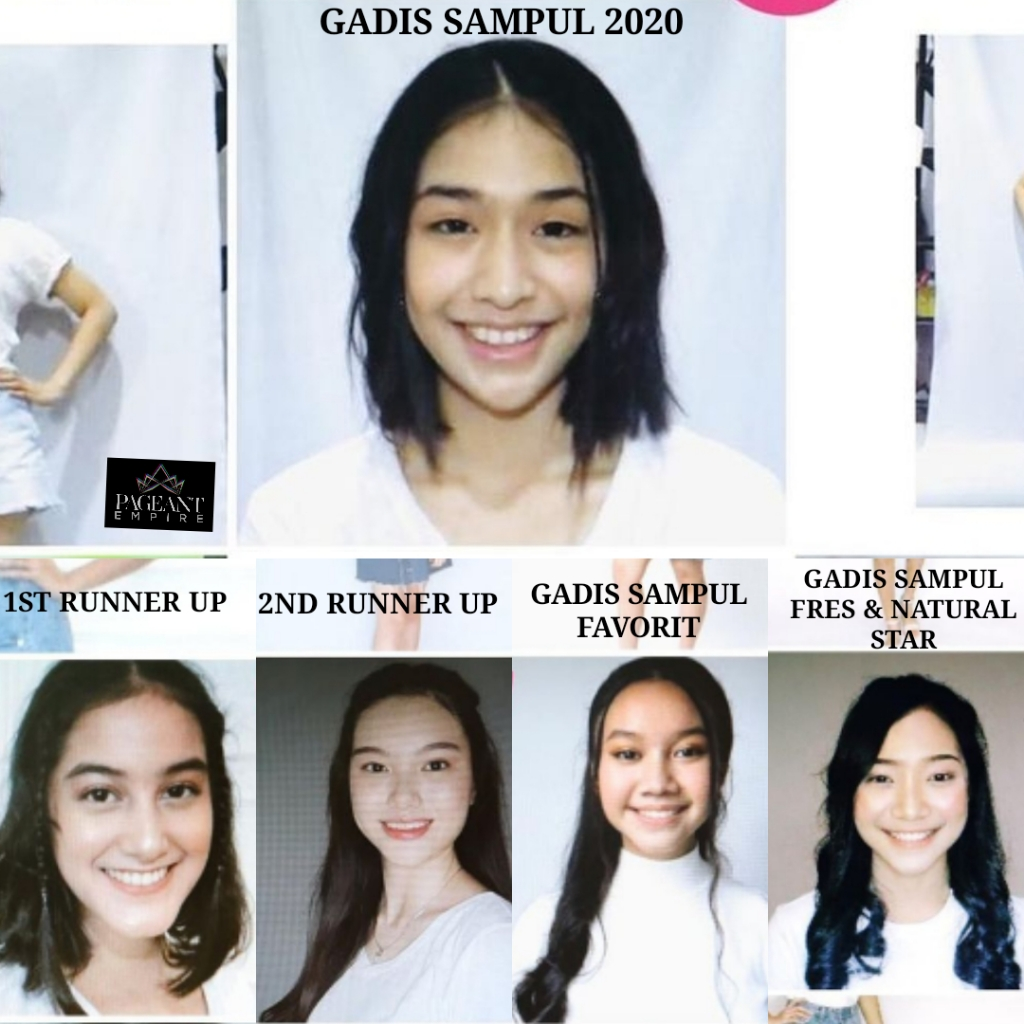 Sharon-Talita-Sitania-Gadis-Asal-Bogor-Terpilih-Sebagai-Gadis-Sampul-2020