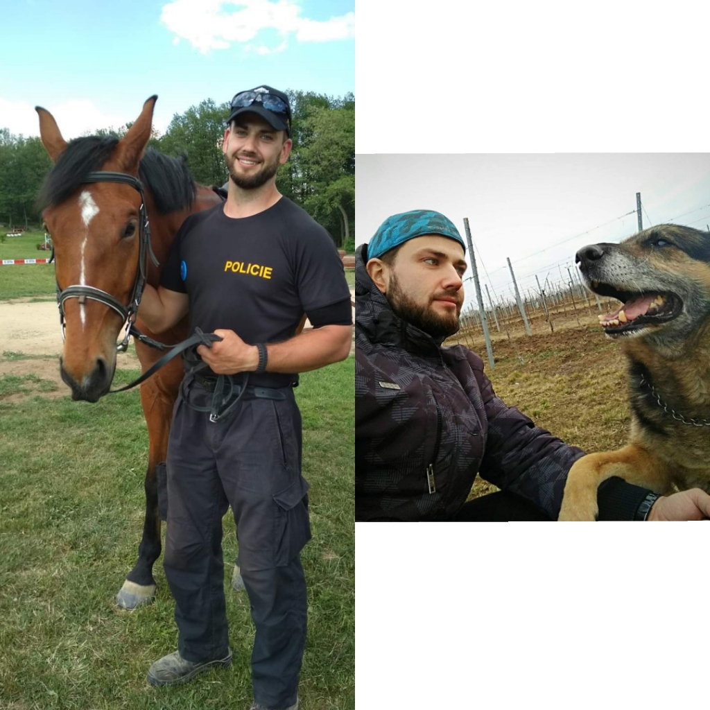 15-Pesona-Babang-Police-David-Kremen-Wakil-Czech-Republic-Di-Mister-Supranational-2021