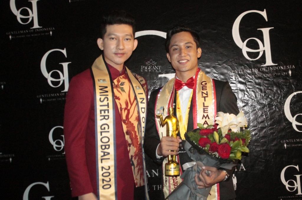 Yusuf-Ardiansyah-Dari-Jawa-Timur-Winner-Gentelman-Of-Indonesia-2020