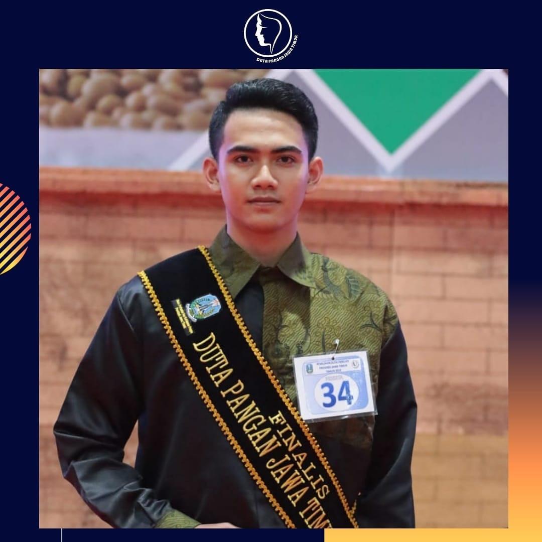 Mengenal-Lebih-Dekat-Muhammad-Rizal-Afandi-Wakil-Jawa-Timur-di-Manhunt-International-Indonesia-2021
