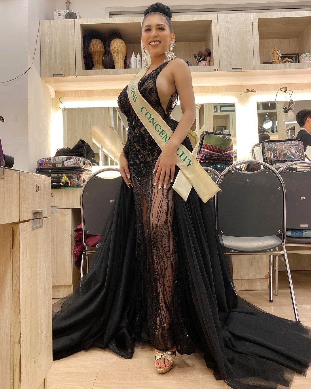 Gabby-Vesta-Miss-Queen-Indonesia-2019