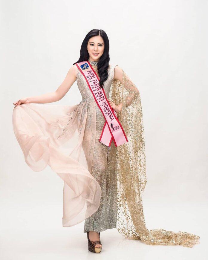 Jessy-Silana-Wongsodiharjo-Putri-Pariwisata-Indonesia-2020