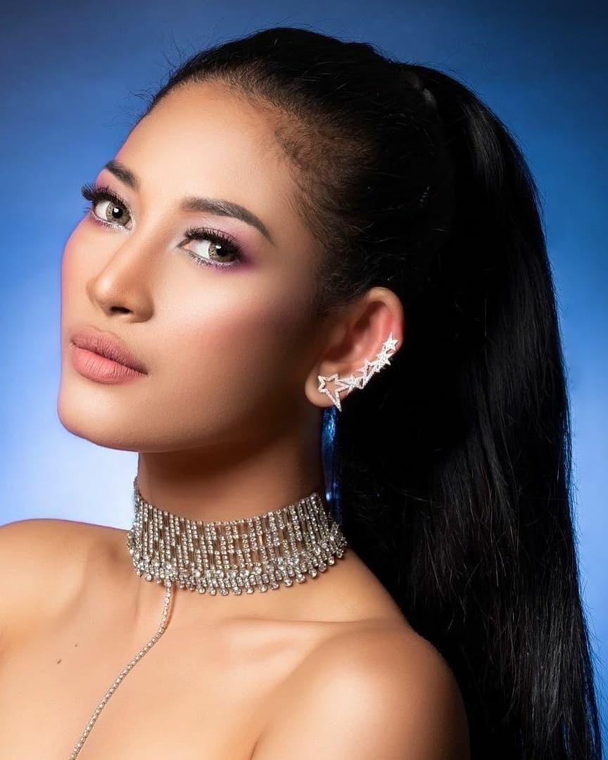 Khamelia-Chalid-Miss-Nation-2020
