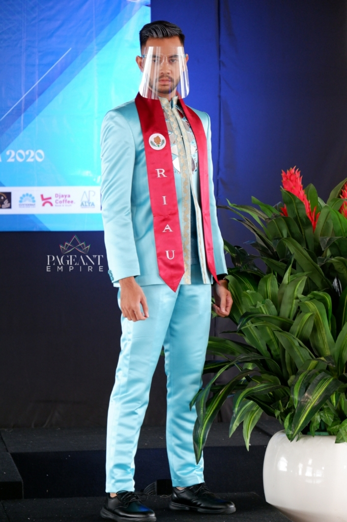 Preliminary-Putera-Puteri-Kebudayaan-Indonesia-2020
