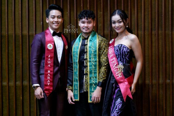Interview-Khusus-Reymond-Leopard-Alfareysi-Mister-Glam-Indonesia-2021-dan-Valen-Hadi-Putri-Miss-Glamour-Look-Indonesia-2021