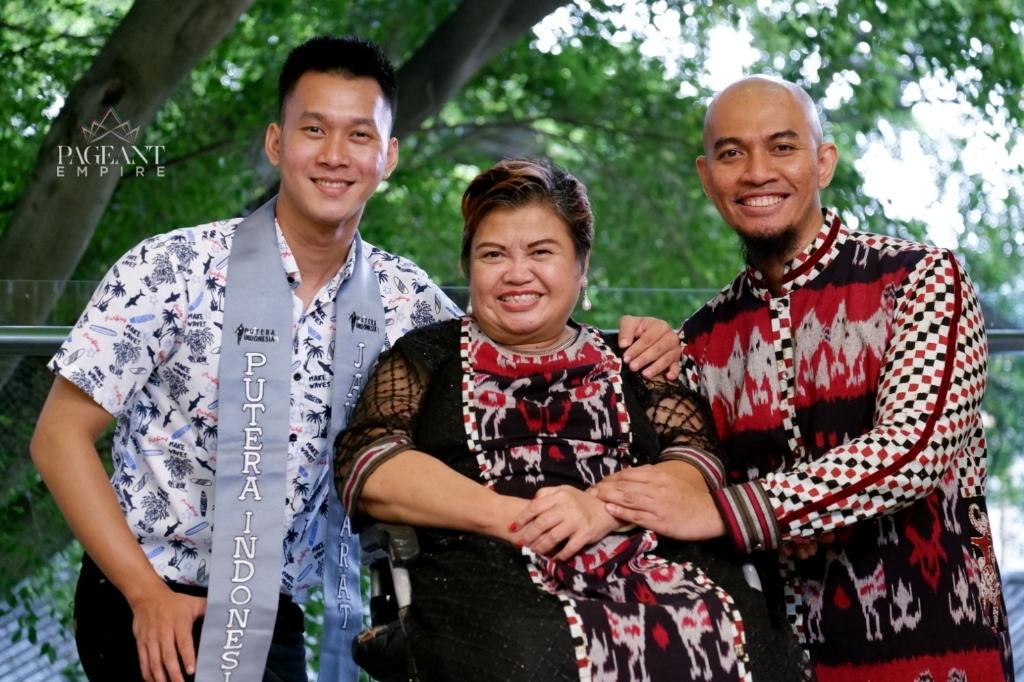 Mengenal-Lebih-Dekat-Toriq-Fathurrizal-Attamam-1st-runner-up-Putera-Indonesia-2020