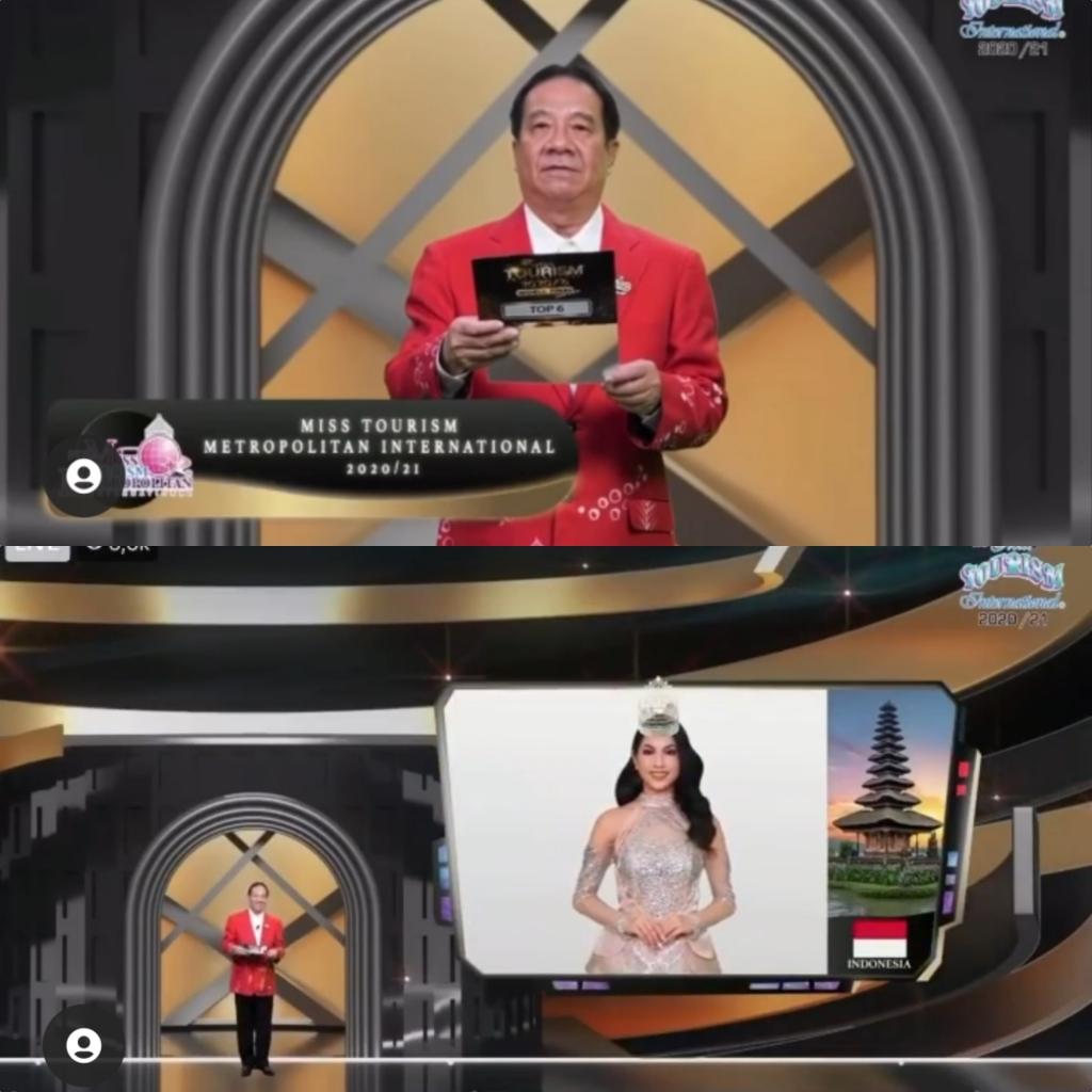 Clarita-Mawarni-Salem-Miss-Tourism-Metropolitan-International-2020-2021