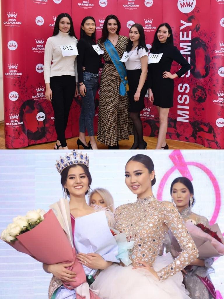 Alfina-Nassyrova-Miss-Universe-Khazakstan-2008