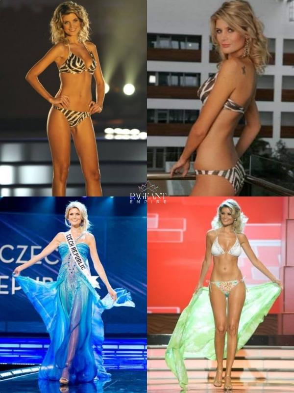 Iveta-Luvtoska-Miss-Universe-Czech-Republic-2009