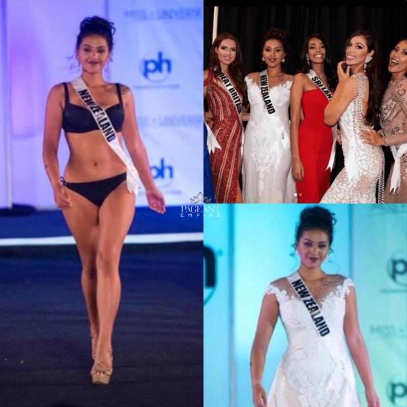 Harlem-Cruz-Atarangi-Miss-Universe-New-Zaeland-2017