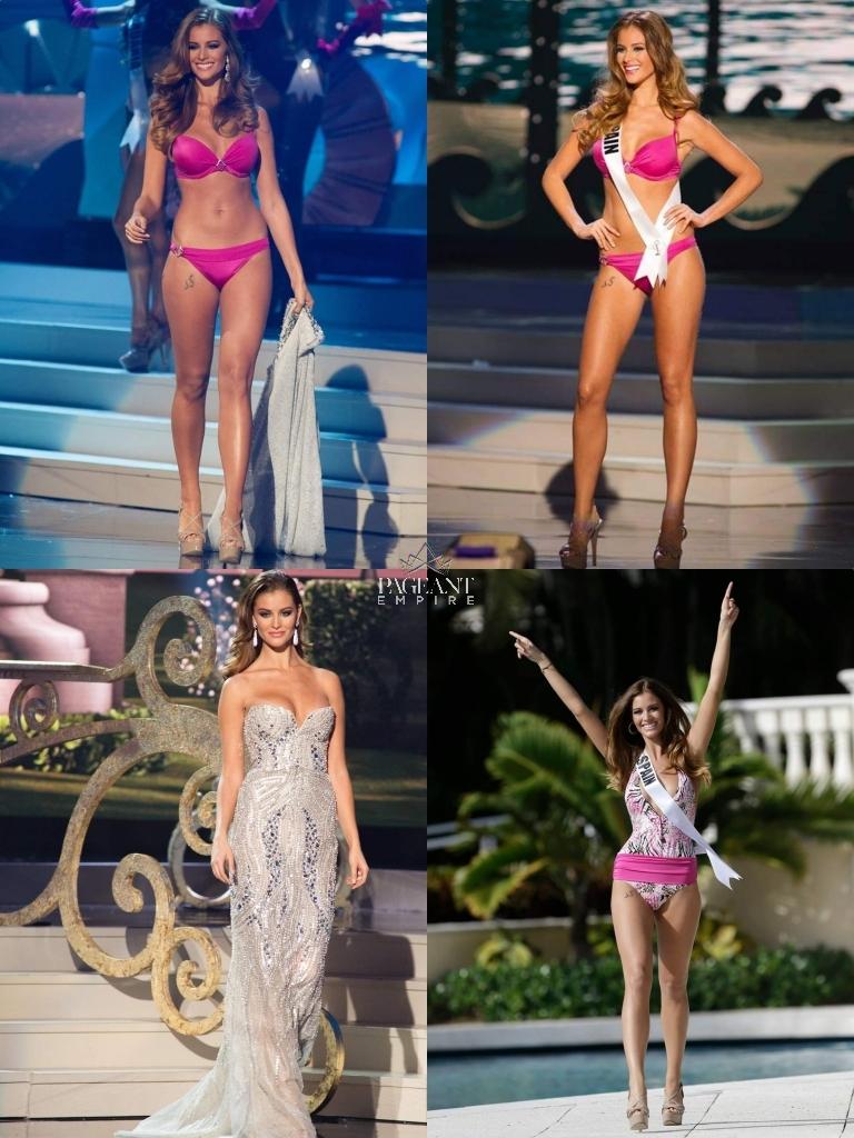 Desiree-Cordero-Miss-Universe-Spain-2014