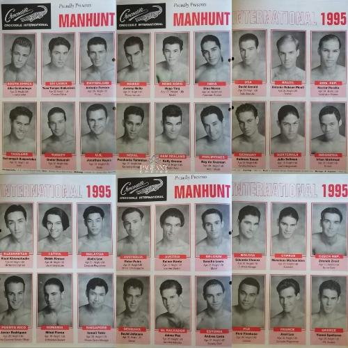 Inilah-25-Potret-Albe-Geldenhuys-Manhunt-International-1995-Duda-Keren-Dan-Pengusaha-Sukses