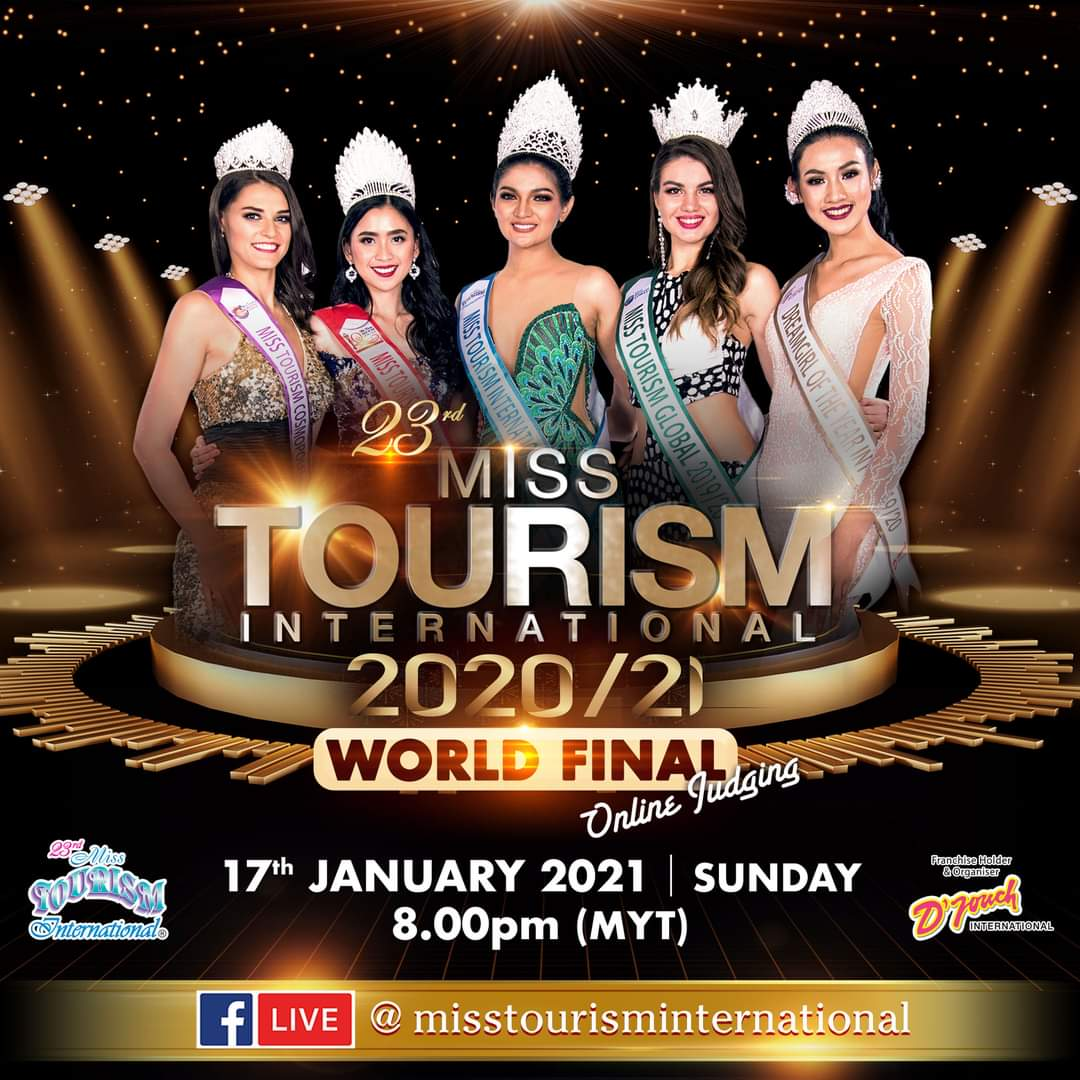 Who-Will-Be-The-Next-Miss-Tourism-International-2020-2021
