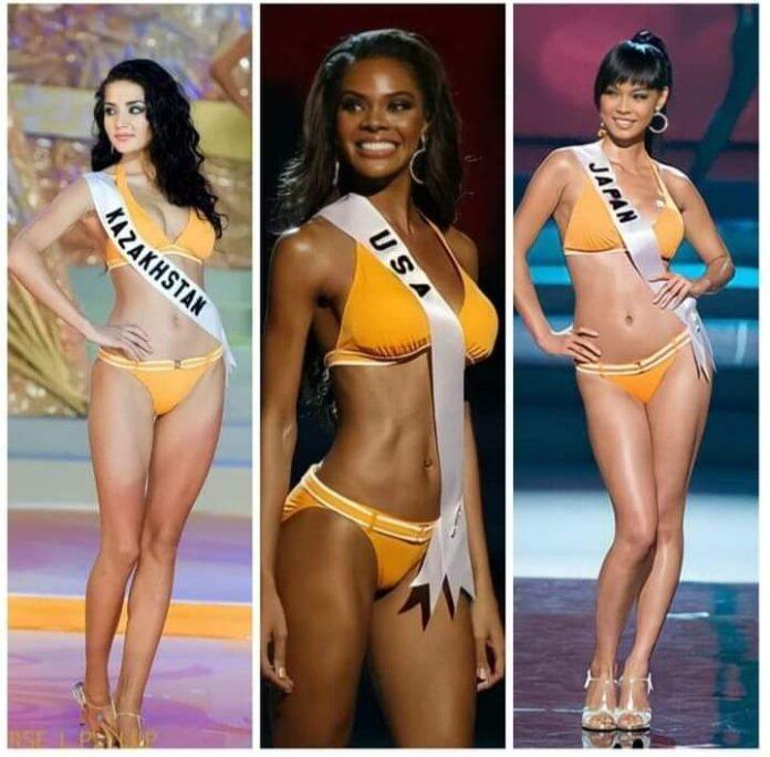 Tiga-Alumni-Kontestan-Miss-Universe-Ini-Sekarang-Beralih-Menjadi-National-Director