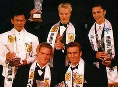 23-Tahun-Berlalu-Inilah-10-Potret-Terkini-Peter-Eriksen-Manhunt-International-1998