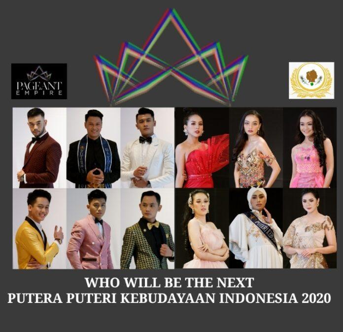 Who-Will-Be-The-Next-Putera-Puteri-Kebudayaan-Indonesia-2020