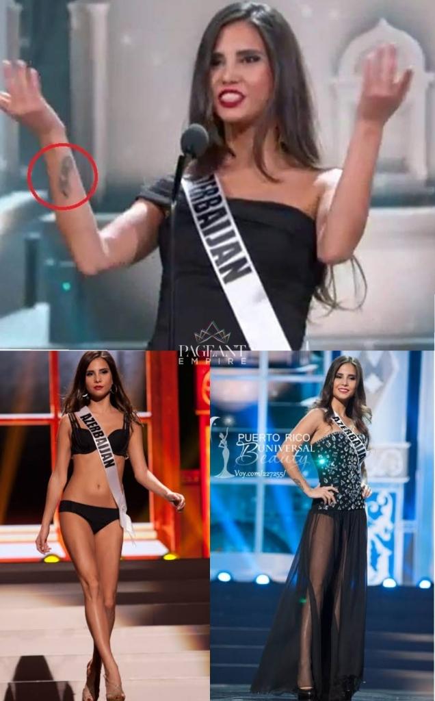 Aysel-Manofa-Miss-Universe-Azerbaijan-2013
