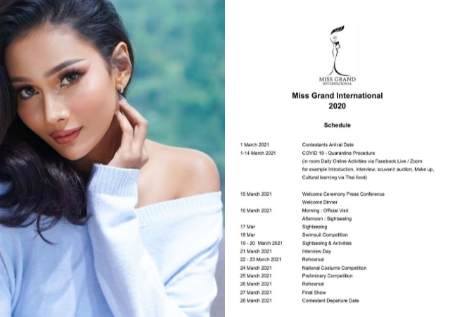 Miss-Grand-International