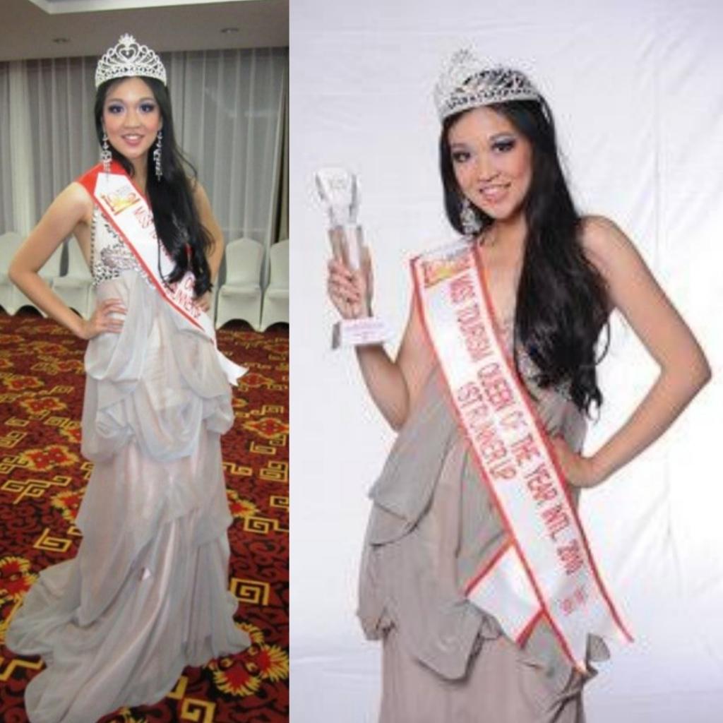 rieke-caroline-1st-runner-up-miss-tourism-queen-of-the-year-international-2009