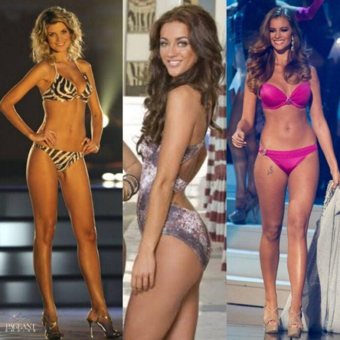 Cantik-dan-Percaya-Diri-6-Alumni-Miss-Universe-Ini-Ternyata-Punya-Tato-di-Tubuhnya