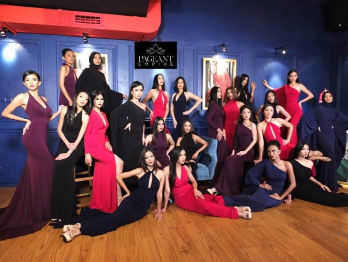 10-Wanita-Cantik-Alumni-ArtikaWhulandary-Tersukses-Salah-Satunya-Ayu-Maulida-Puteri-Indonesia-2020
