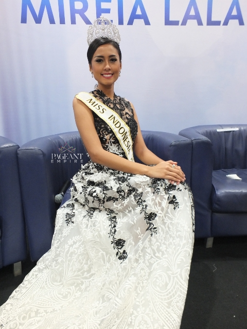 Maria-Harfanti-Miss-Indonesia-2015