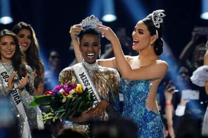 Sempat-Disembunyikan-Miss-Universe-Akhirnya-Menyerah-Dan-Mengumumkan-Jadwal-Karantina-Berikut-6-Faktanya