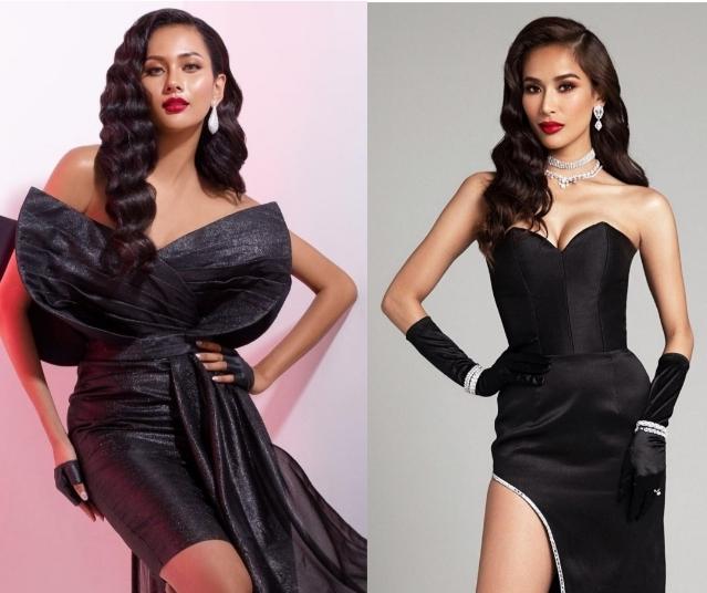 8-Kabar-Terkini-Miss-Grand-International-2020-2021-Siap-Diadakan