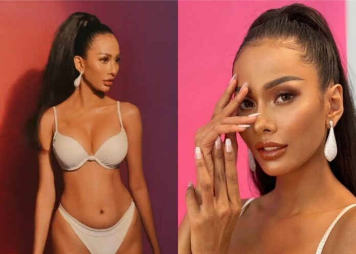 Persiapan-Khusus-Aura-Kharisma-Menuju-Miss-Grand-International-2020