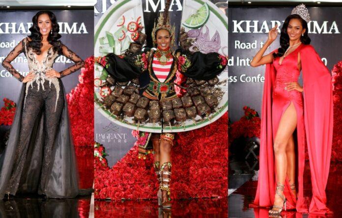 Aurra-Kharishma-Crown-Kedua-Miss-Grand-International-Untuk-Indonesia