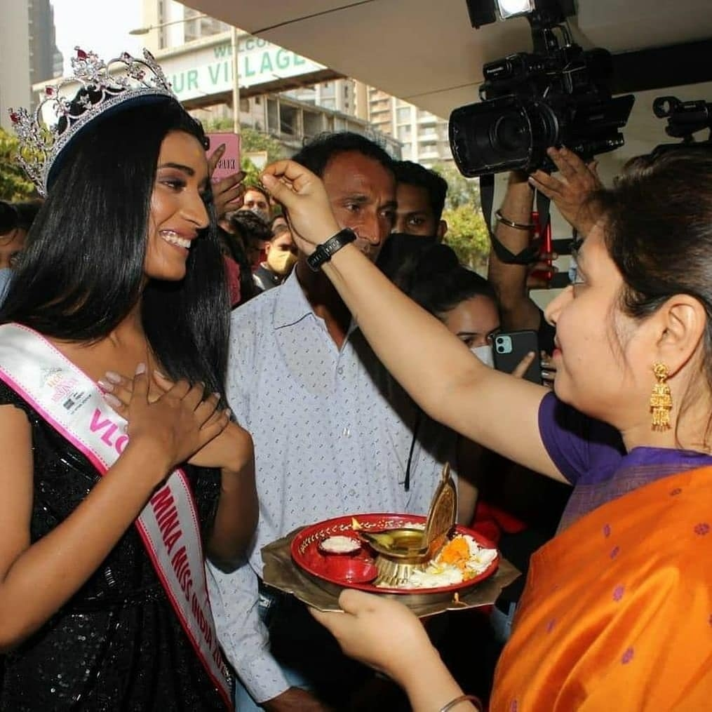 Manya-Singh-Runner-Up-Femina-Miss-India-2020