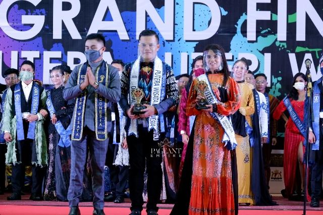 Putera-Puteri-Wisata-Indonesia-2021