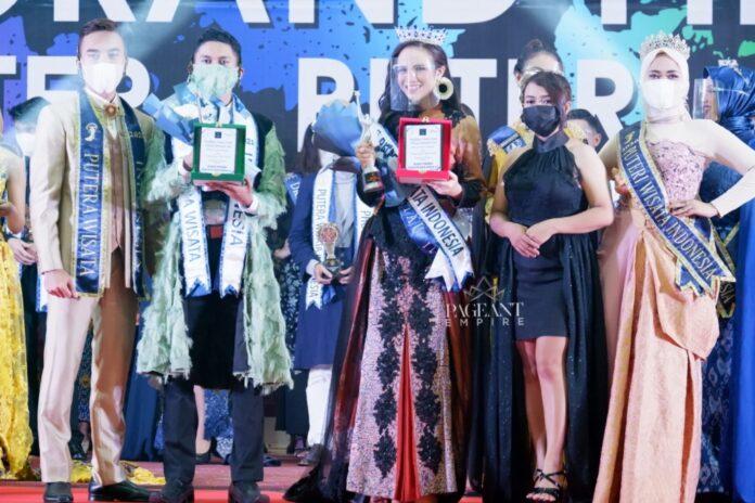 Selamat-Kepada-Rizki-Wurianto-dan-Imelia-Tri-Pamela-Sari-Sebagai-Putera-Puteri-Wisata-Indonesia-2021