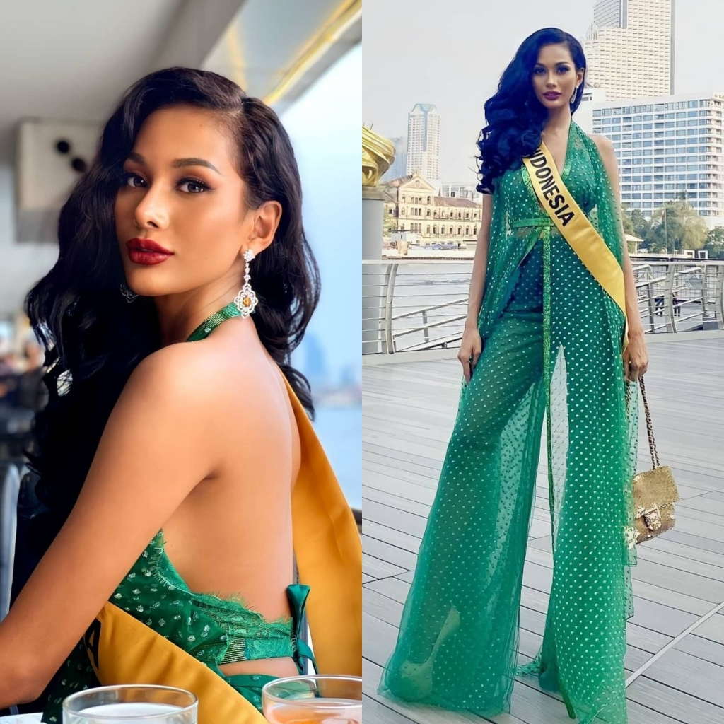 Indonesia-Top-10-Best-Dress-Gala-Dinner-Miss-Grand-International-2020