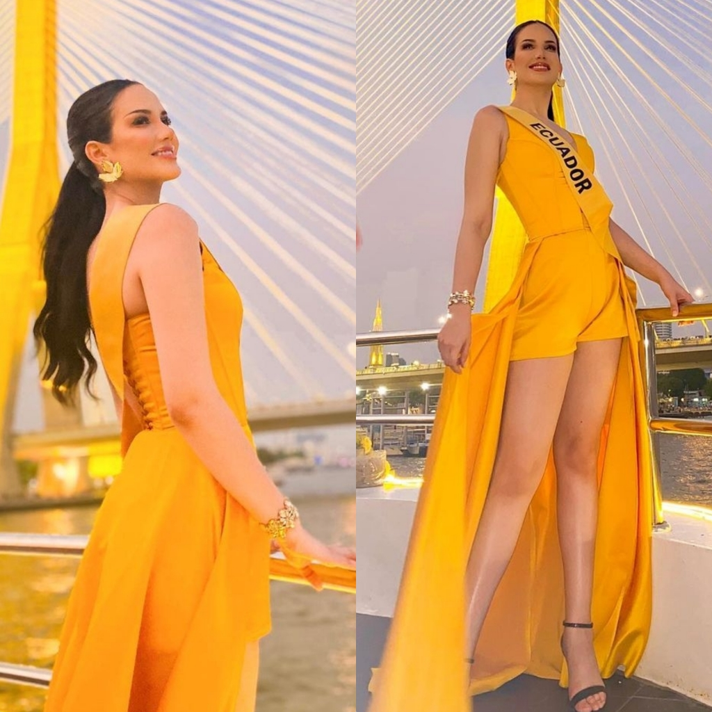 Ecuador-Top-10-Best-Dress-Gala-Dinner-Miss-Grand-International-2020