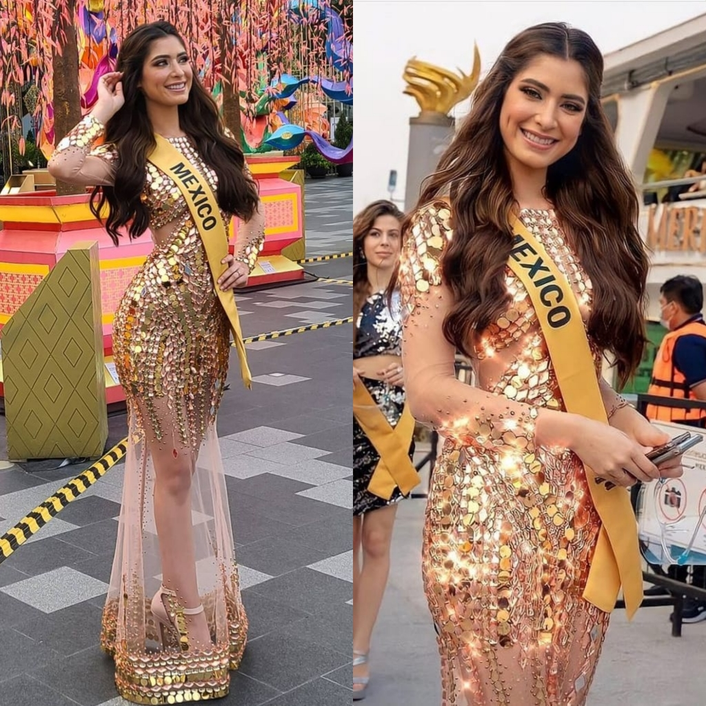 Mexico-Top-10-Best-Dress-Gala-Dinner-Miss-Grand-International-2020