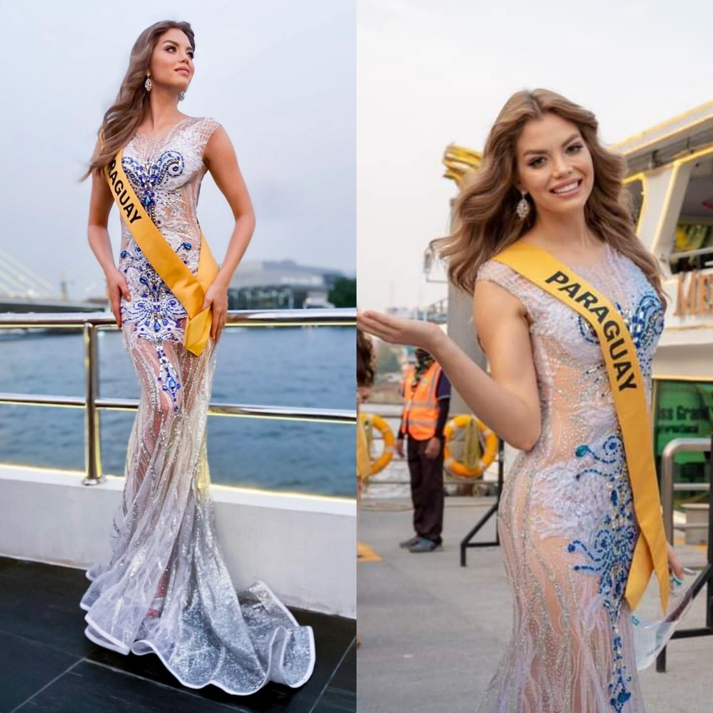 Paraguay-Top-10-Best-Dress-Gala-Dinner-Miss-Grand-International-2020