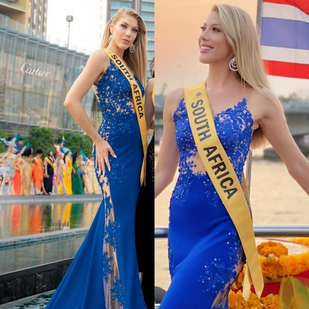 South-Africa-Top-10-Best-Dress-Gala-Dinner-Miss-Grand-International-2020