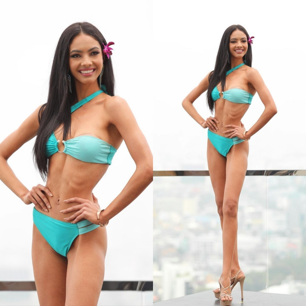 Puerto-Rico-Top-10-Best-Swimsuit-Competition-Miss-Grand-International-2020