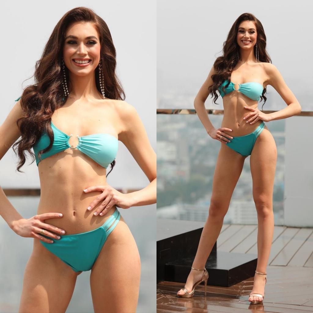 Czech-Republic-Top-10-Best-Swimsuit-Competition-Miss-Grand-International-2020