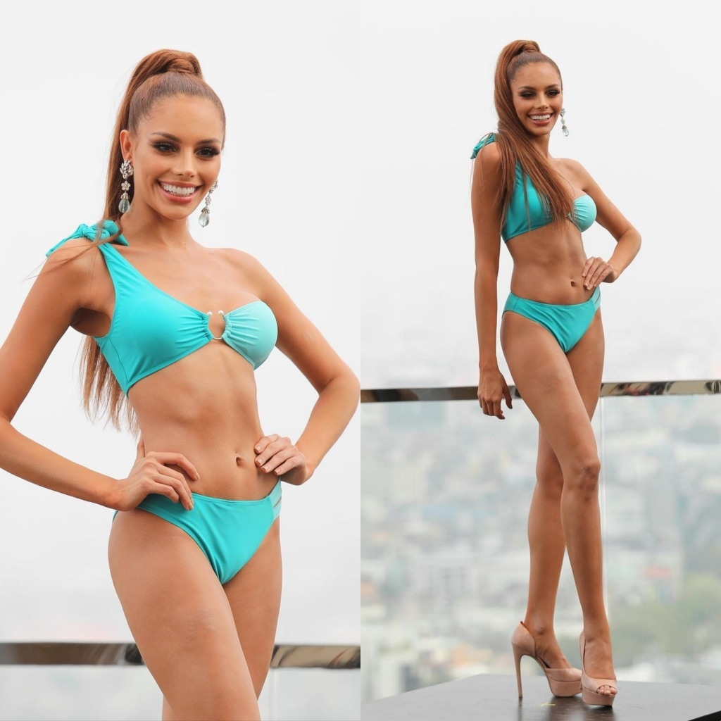 Panama-Top-10-Best-Swimsuit-Competition-Miss-Grand-International-2020