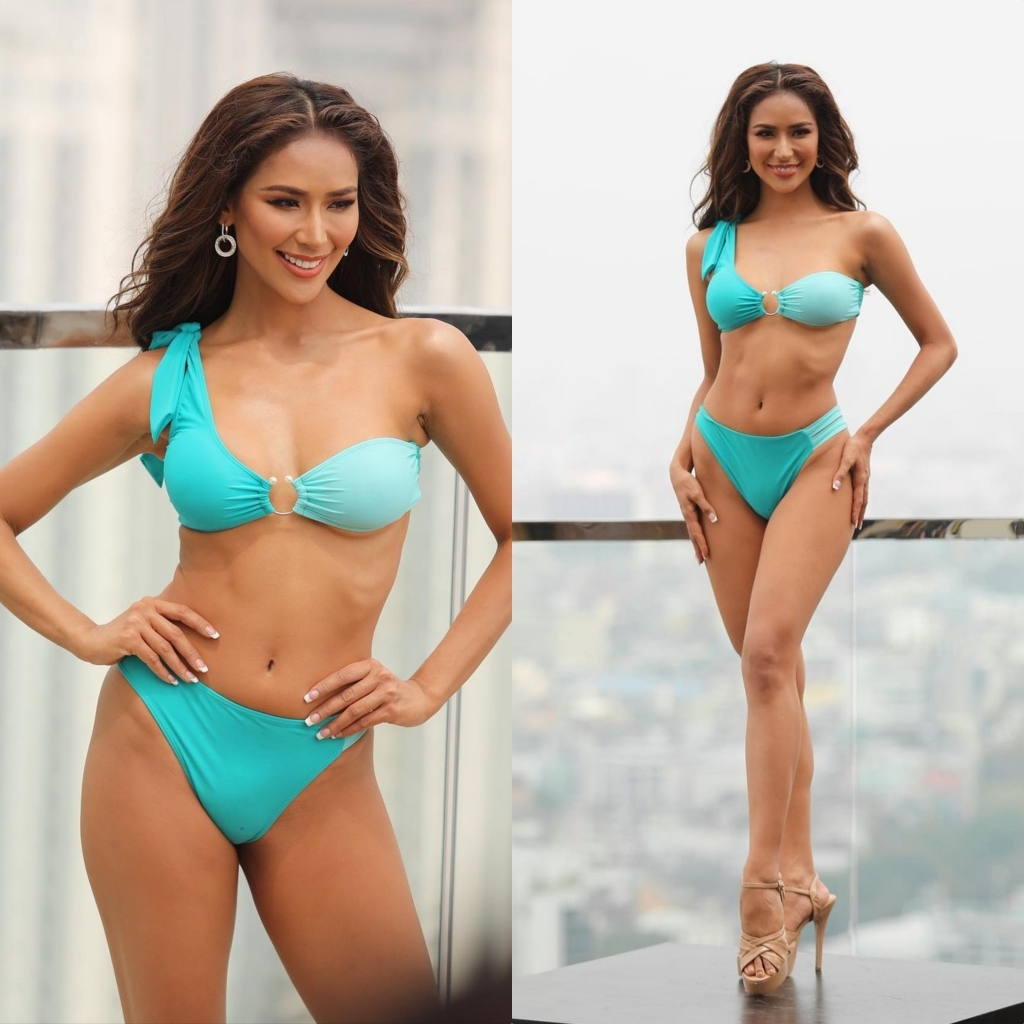 Philippines-Top-10-Best-Swimsuit-Competition-Miss-Grand-International-2020