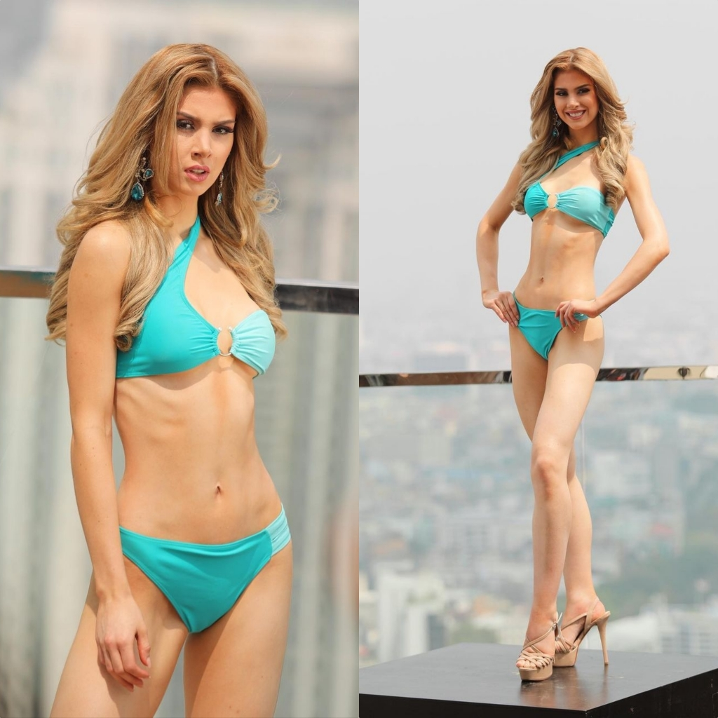 Guatemala-Top-10-Best-Swimsuit-Competition-Miss-Grand-International-2020