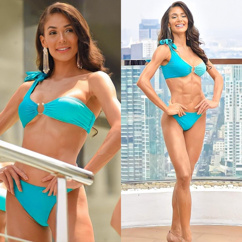 Brazil-Top-10-Best-Swimsuit-Competition-Miss-Grand-International-2020