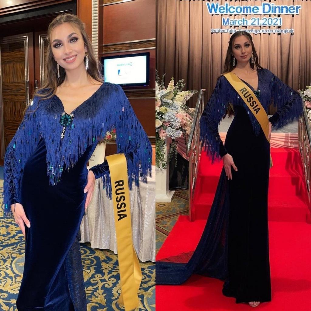 Russia-Top-10-Best-Dress-Welcome-Dinner-Miss-Grand-International-2020