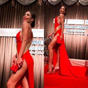 Brazil-Top-10-Best-Dress-Welcome-Dinner-Miss-Grand-International-2020