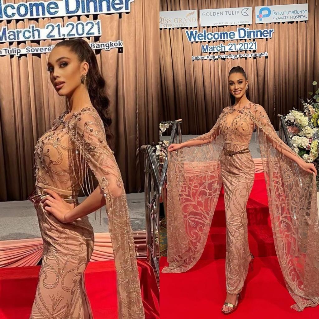 Czech-Republic-Top-10-Best-Dress-Welcome-Dinner-Miss-Grand-International-2020