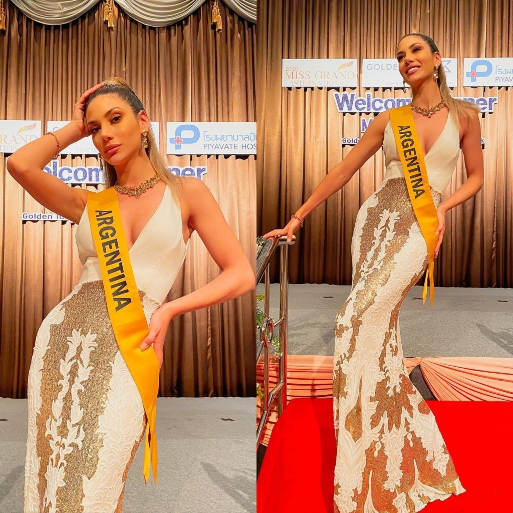 Argentina-Top-10-Best-Dress-Welcome-Dinner-Miss-Grand-International-2020