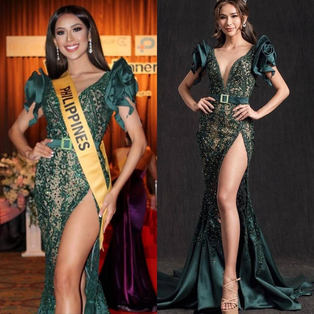 Philippines-Top-10-Best-Dress-Welcome-Dinner-Miss-Grand-International-2020
